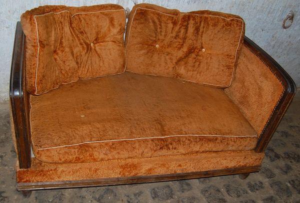 m ridiennes occasion annonces achat et vente de m ridiennes paruvendu mondebarras. Black Bedroom Furniture Sets. Home Design Ideas