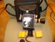 ANCIENNE CAMERA BOLEX PAILLARD K1 ZOOM REFLEX AUTOMATIC