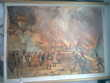 Ancienne carte scolaire Wattrelos (59)