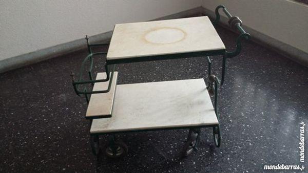 tables basses marbre occasion dans les bouches du rh ne 13 annonces achat et vente de tables. Black Bedroom Furniture Sets. Home Design Ideas