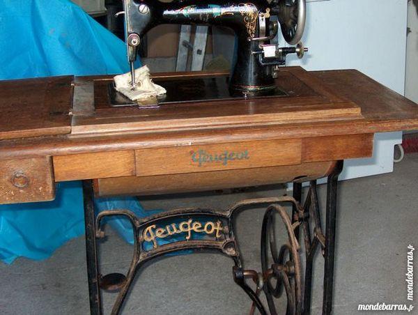 ancienne machine coudre ancienne machine coudre ancienne machine a coudre singer occasion. Black Bedroom Furniture Sets. Home Design Ideas