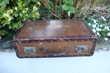 ancienne petite valise 20 Quimper (29)
