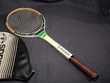 Ancienne Raquette Tennis Adidas  Ads 010 Junior   + Housse.  Loches (37)