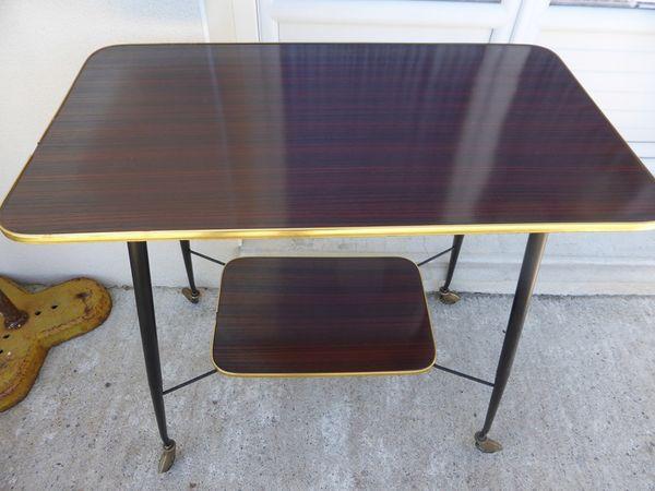 meubles vintage occasion en charente maritime 17. Black Bedroom Furniture Sets. Home Design Ideas