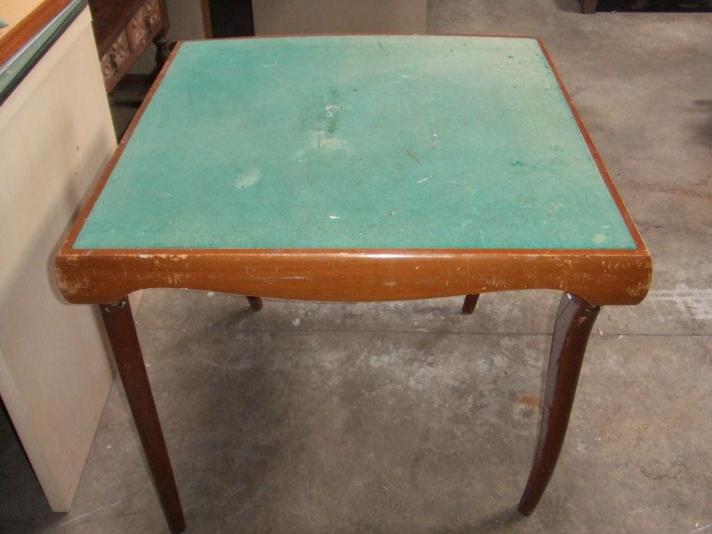 tables occasion poissy 78 annonces achat et vente de tables paruvendu mondebarras. Black Bedroom Furniture Sets. Home Design Ideas
