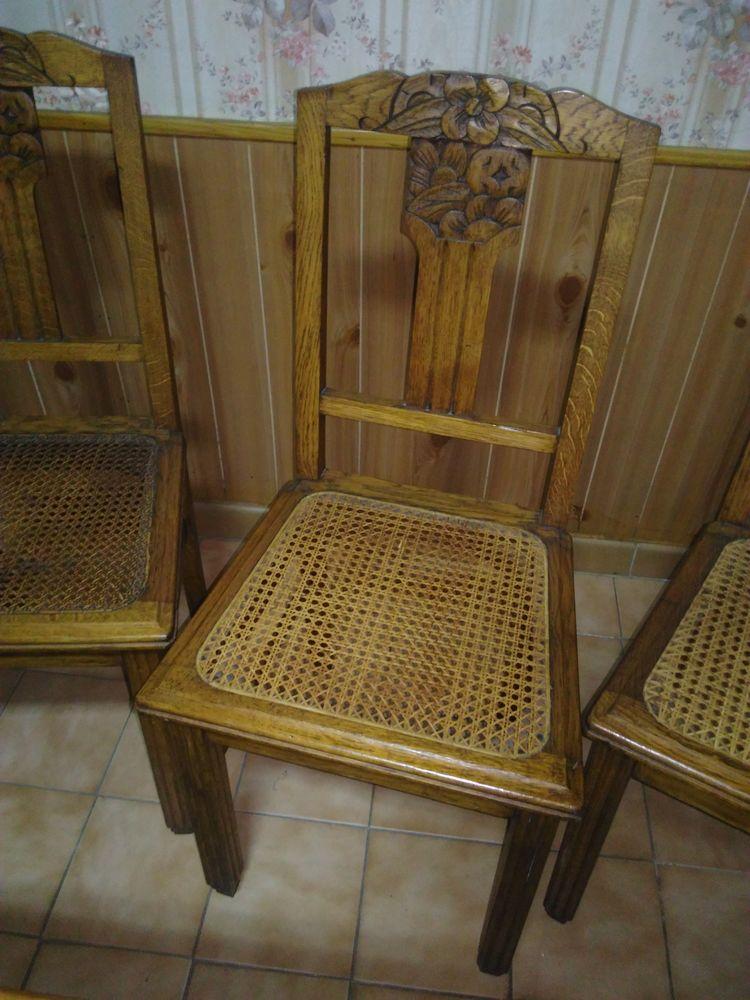 meubles occasion n ux les mines 62 annonces achat et vente de meubles paruvendu mondebarras. Black Bedroom Furniture Sets. Home Design Ideas