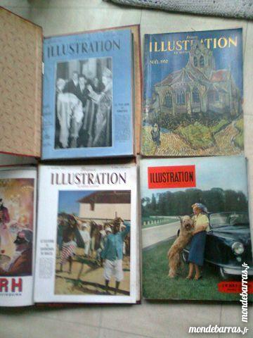 mag anciens FRANCE ILLUSTRATION - zoe 5 Martigues (13)
