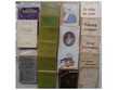 ANCIENS livres, cartes postales, photos, ... Martigues (13)