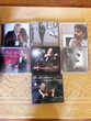 10 CD d'André Rieu et d'Andréa Bocelli CD et vinyles