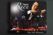 ANDRE RIEUX - New York memories 2 Rennes (35)