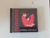 andrea bocelli,romanza - 1 Marseille 9 (13)