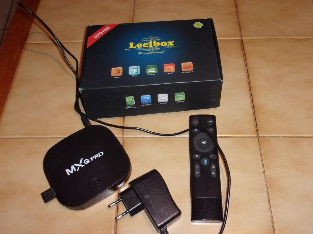 Android TV Leelbox MXQ Pro 20 Voiron (38)