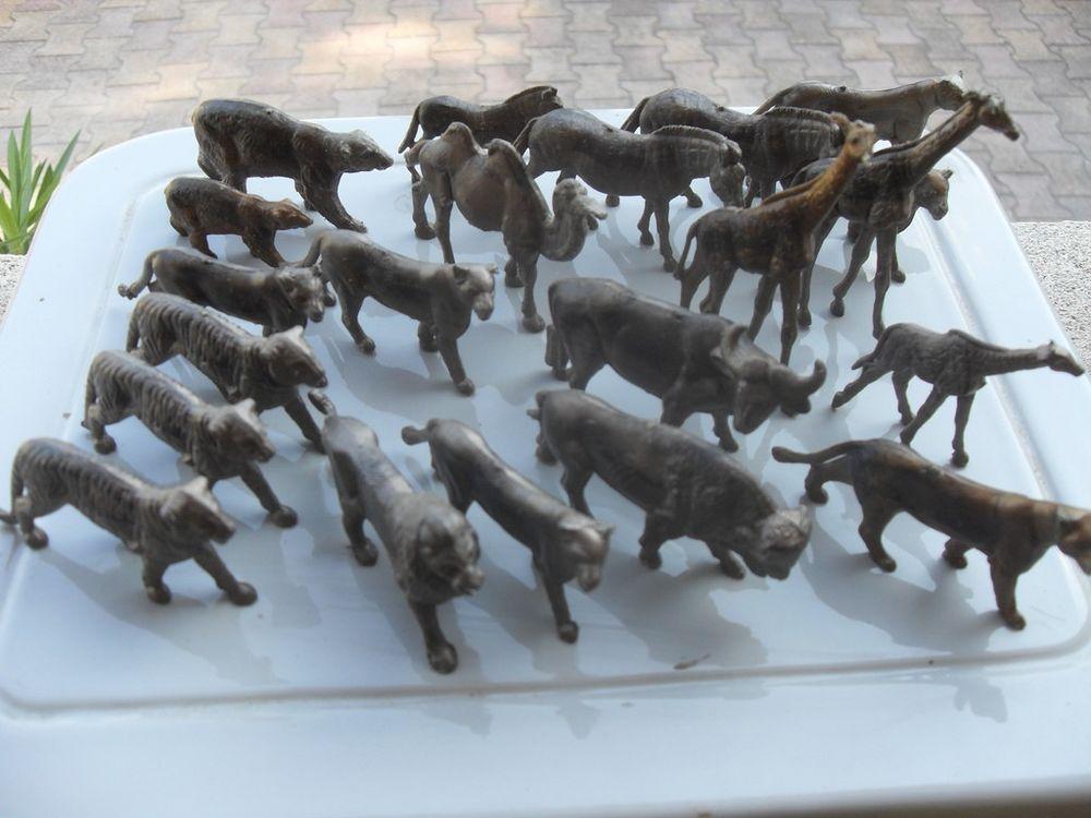 animaux lessive OMO 2 Goudargues (30)