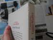 ANNA PENCOAT de Catherine GANZ-MULLER Ed. France Loisirs Livres et BD