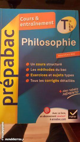 Anna bac philosophie 10 Sévérac (44)