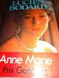ANNE-MARIE Doué-la-Fontaine (49)