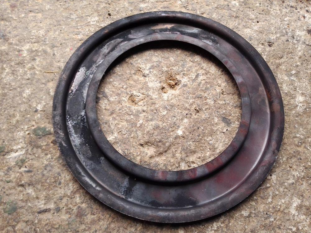 anneau brûleur 127 25 Bricolage