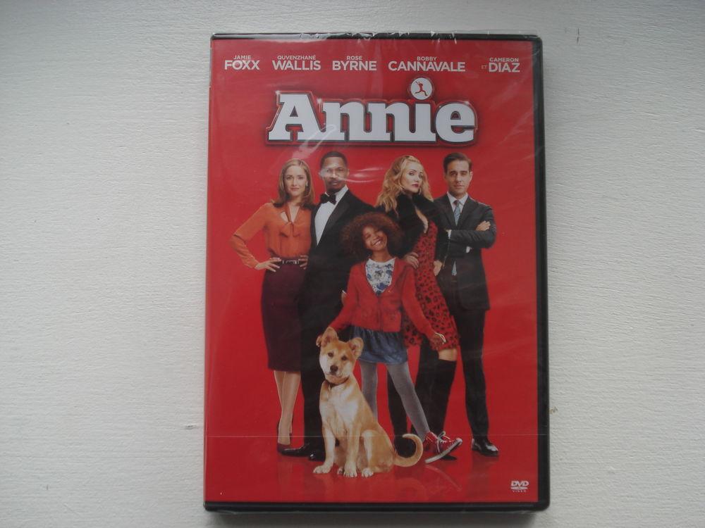 Annie 2 Vivonne (86)