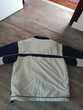 ANORAK GARCON - 14 ANS Vêtements enfants