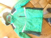 anorak ski 30 Grand-Couronne (76)