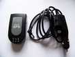 Antenne GPS Bluetooth Kirrio Téléphones et tablettes