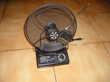 antenne électronique d'intérieur - VHF - UHF - Septèmes-les-Vallons (13)