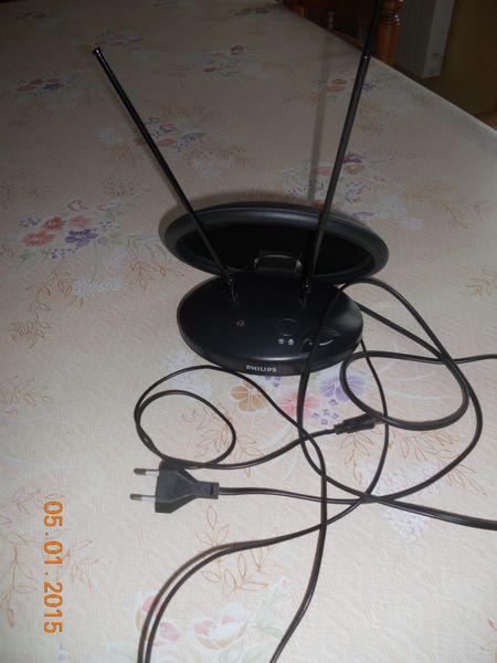 antennes occasion annonces achat et vente de antennes. Black Bedroom Furniture Sets. Home Design Ideas