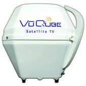 Antenne Satellite parabolique mobile 300 Grézieu-la-Varenne (69)
