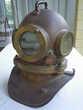 Antiquité de marine et plongée vintage 0 La Valette-du-Var (83)