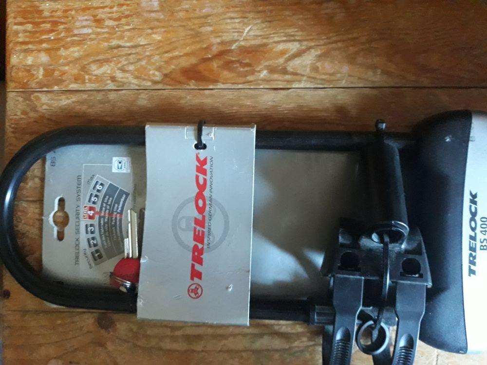 antivol vélo Trelock BS 400 50 Stains (93)