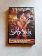 DVD Antonia, La Chef d'Orchestre (Neuf)