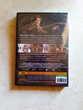 DVD Antonia, La Chef d'Orchestre (Neuf) DVD et blu-ray