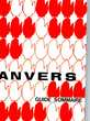 ANVERS - GUIDE