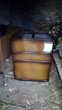 appareil de chauffage mazout marron clair 95 Grosbois (25)