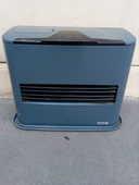 appareil de chauffage petrole electronique 150 Roanne (42)