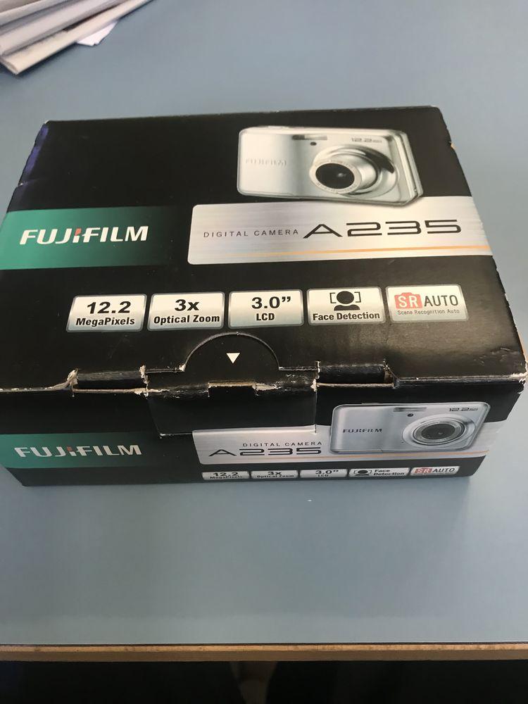 appareil Digital caméra Fujifilm 0 Strasbourg (67)