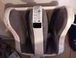 Appareil de massage jambe Sanyo HER-FA500W