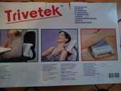 Appareil de massage Shiatsu portable 12 Arbanats (33)