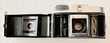 Appareil miniature MYCRO IIIA-Objectif Mycro Una 1:4.5/20mm Photos/Video/TV