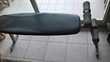 Appareil de Musculation / Fitness DOMYOS PA 660 Nantes (44)