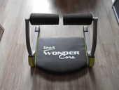 appareil de musculation le Wonder Care Smart 25 Étueffont (90)