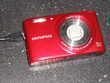 appareil numérique 0 Villeurbanne (69)