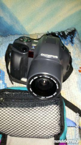 appareil photo ancien 20 Montigny-lès-Metz (57)