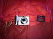 appareil photo  canon A 50 numérique