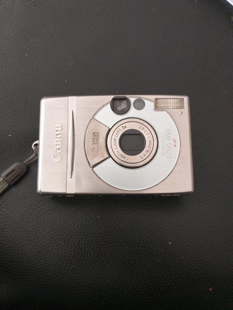 appareil photo canon 30 Marseille 13 (13)