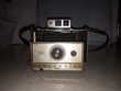 appareil photo collection  marque polaroid