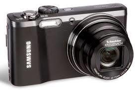 Appareil photo compact Samsung WB700 zoom 18X 30 Nanterre (92)