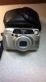 appareil photo compact 15 Pruillé-le-Chétif (72)