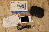 Appareil photo compact Samsung DV150F 50 Dijon (21)