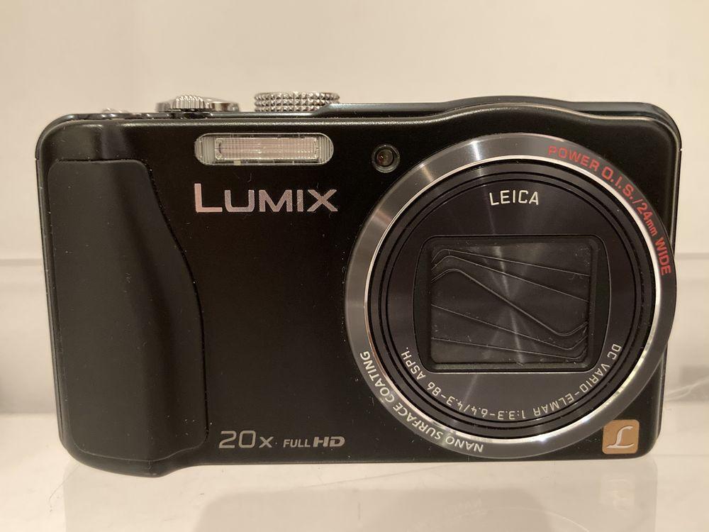Vends appareil photo compact numérique  270 Toulouse (31)